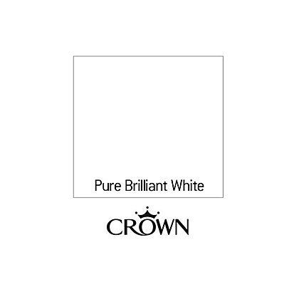 Image for Crown Quick Drying Metal Primer - 750ml from StoreName