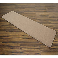 High Grade Carpet Runner - 60 x 200cm
