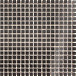 Stainless Steel Small Square Mosaic Tiles - 300 x 300mm