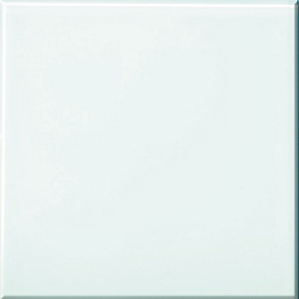 Image for Impact Glass Wall Tile Whisper - 100 x 100mm from StoreName