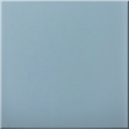 Image for Impact Glass Wall Tile Storm - 100 x 100mm from StoreName