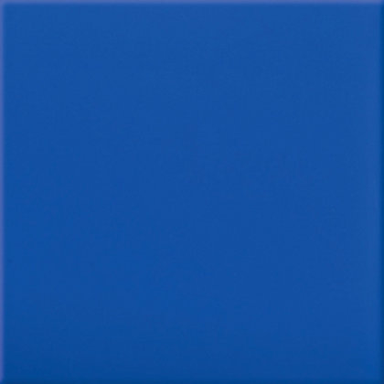 Image for Impact Glass Wall Tile Cobalt - 100 x 100mm from StoreName