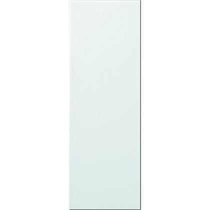 Image for Impact Glass Wall Tile Whisper - 200 x 100mm from StoreName