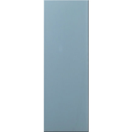Image for Impact Glass Wall Tile Storm - 200 x 100mm from StoreName