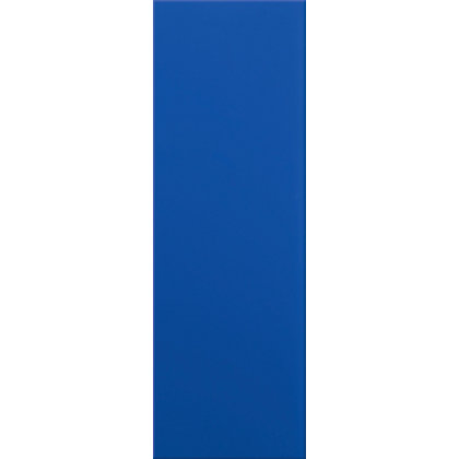 Image for Impact Glass Wall Tile Cobalt - 200 x 100mm from StoreName