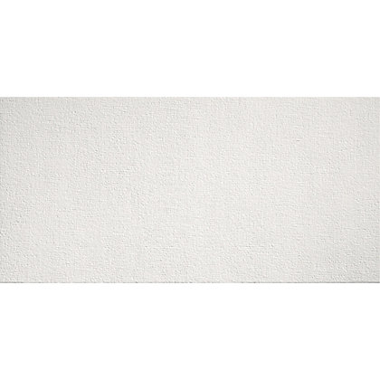 Image for Philana Satin White Wall - 600 x 300mm - 6 pack from StoreName