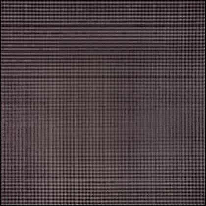 Image for Pizzaz Black Floor Tile - 600 x 300mm - 5 pack from StoreName