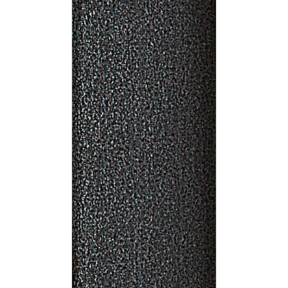 Image for Philana Speckled Black Tile - 600 x 300mm - 8 pack from StoreName