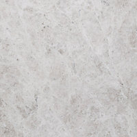 Silver Travertine Tiles - 305 x 305mm - 8 pack