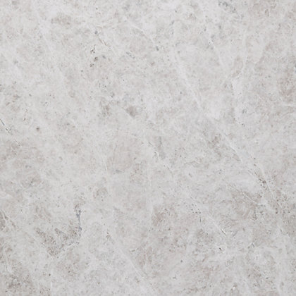 Image for Silver Travertine Tiles - 305 x 305mm - 8 pack from StoreName