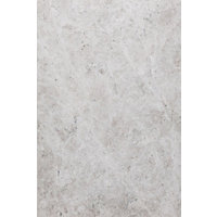 Silver Travertine Tiles - 610 x 305mm - 4 pack