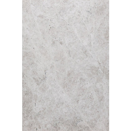 Image for Silver Travertine Tiles - 610 x 305mm - 4 pack from StoreName