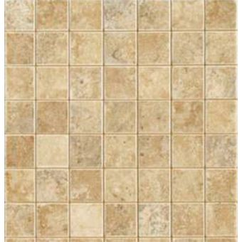 Bathroom Ceramic Tiles