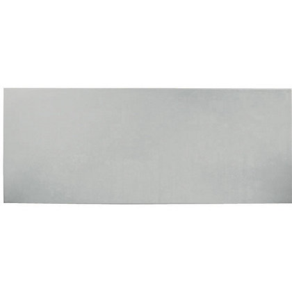 Image for Emalina Zeppelin Gloss Grey Tiles - 500 x 200mm - 12 pack from StoreName
