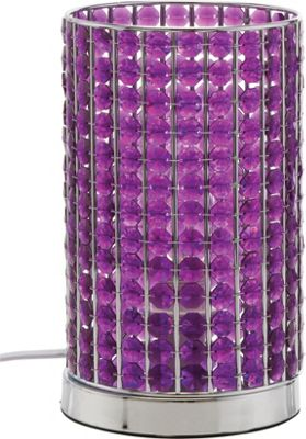 plum ace range of lamp shades table lamps lava lamps. Black Bedroom Furniture Sets. Home Design Ideas