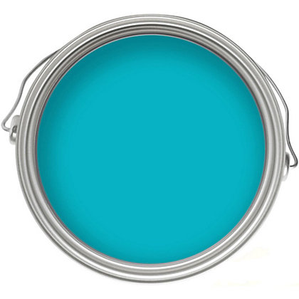 Image for Cuprinol Garden Shades - Beach Blue - 1L from StoreName