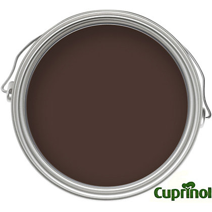Image for Cuprinol Garden Shades - Seasoned Oak - 2.5L from StoreName
