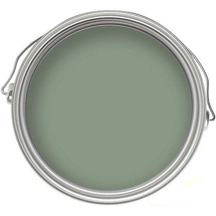Image for Cuprinol Garden Shades - Willow - 5L from StoreName