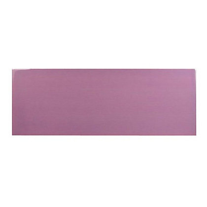 Image for Echo Purple Tiles- 400 x 150mm - 17 pack from StoreName