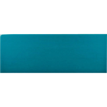 Image for Echo Teal Tiles - 400 x 150mm - 17 pack from StoreName