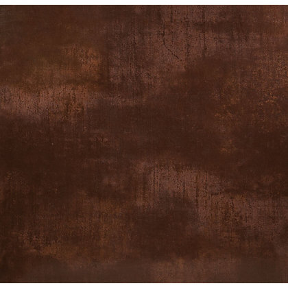 Image for Emalina Zeppelin Bronze Floor Tile - 450 x 450mm from StoreName