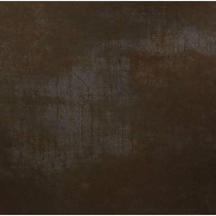 Image for Emalina Zeppelin Grey Floor Tile - 450 x 450mm from StoreName