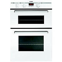 Indesit FIMD 23 WH S Built-in Oven - White