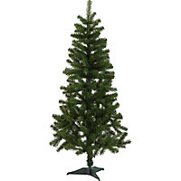 Artificial Christmas Trees Available Online At Homebase