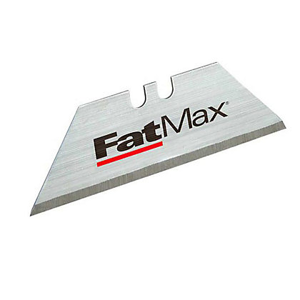 Image for Stanley Fat Max Utility Blades - 10 pack from StoreName