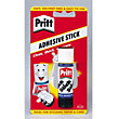 Pritt Medium Stick Adhesive - 20g
