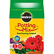 Miracle-Gro Potting Mix Compost - 8L