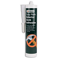 Exterior Grab Adhesive - 310ml