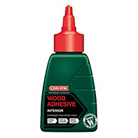 Evo-Stik Wood Adhesive - 125ml