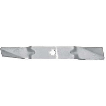 Image for Flymo FLY046 Venturer Lawnmower Metal Blade - 32cm from StoreName