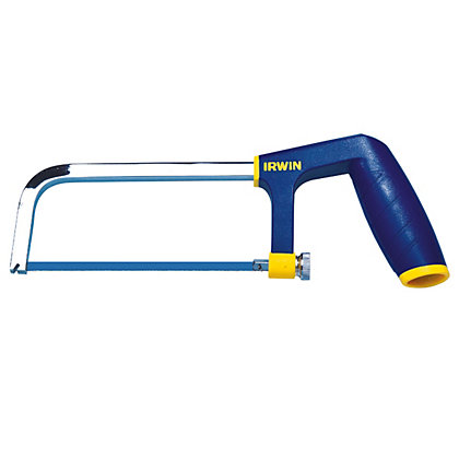 Image for Irwin Junior Hacksaw from StoreName