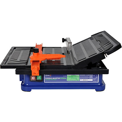 Image for Torque Master Power Compact Tile Cutter from StoreName