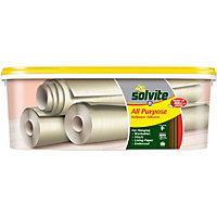 Solvite Ready Mix - 5 Roll