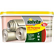 Solvite Ready Mix - 10 Roll