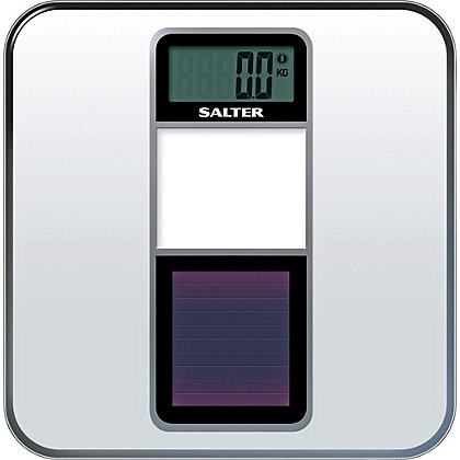 Image for Salter 9068 Solar Eco Scale. from StoreName