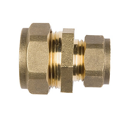 Image for Compression Reducing Coupling 22 x 15mm from StoreName