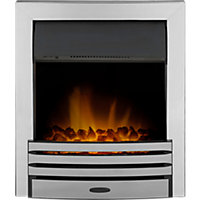 inset electric gas fires valor dimplex at homebase. Black Bedroom Furniture Sets. Home Design Ideas