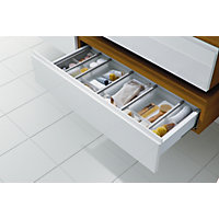 Drawer Dividers - 300mm