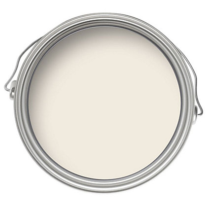 Image for Home of Colour Duracoat Tough Antique Ivory - Matt Paint - 2.5L from StoreName