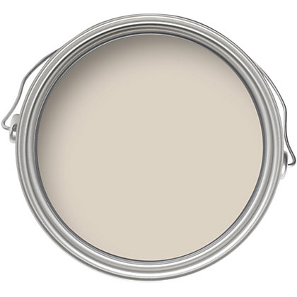 Image for Home of Colour Duracoat Tough Soft Latte - Matt Paint - 2.5L from StoreName