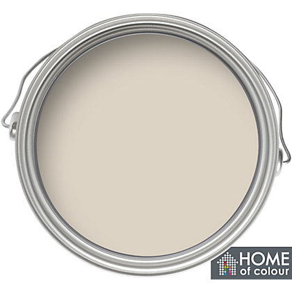 Image for Home of Colour Duracoat Tough Soft Latte - Matt Paint - 5L from StoreName