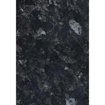 Image for Laminate Worktop - Chelburn from StoreName