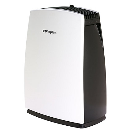 Image for Dimplex Dehumidifier- 10L from StoreName