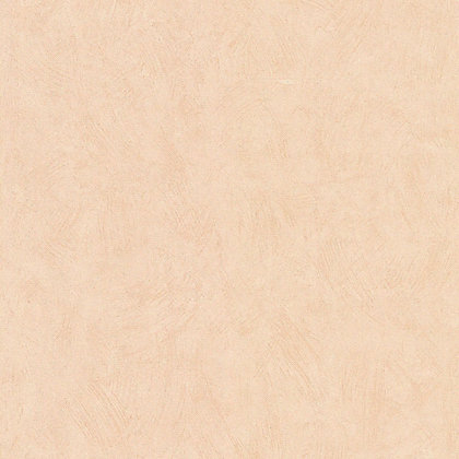 Image for One Colour Wallpaper - Neutral from StoreName