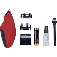 Wahl Pocket Pro Trimmer.