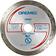 Dremel DSM20 Tile Cutting Wheel
